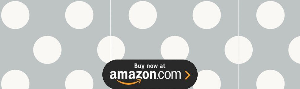Silver Dots Party Supplies
