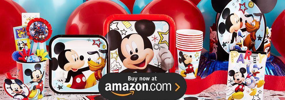 Disney-Mickey-On-The-Go