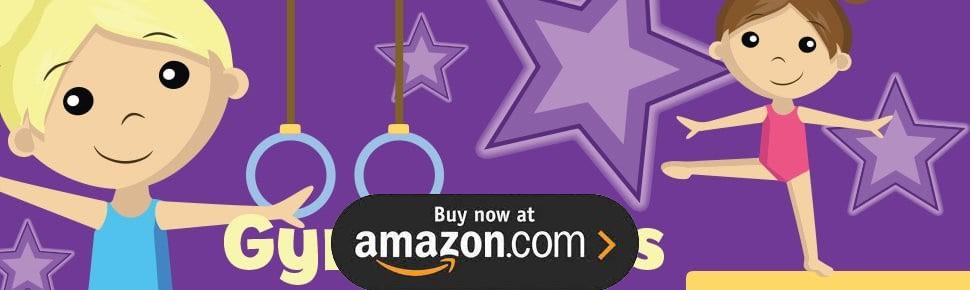 Gymnastics-Star