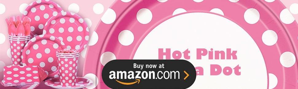 Pink-Dots