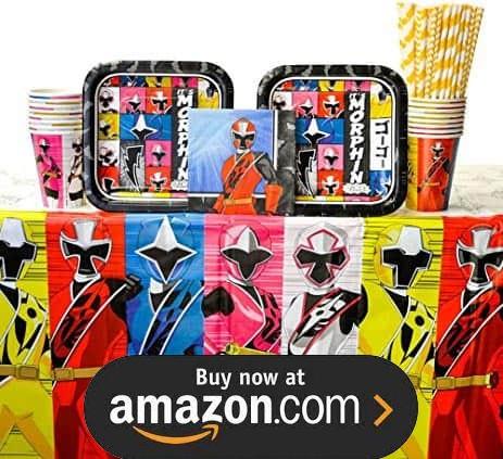Power-Rangers-Ninja